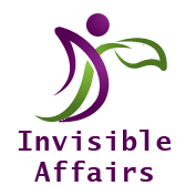Invisible Affairs